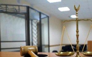 Против девочек-подростков, избивших свою сверстницу, может быть возбуждено уголовное дело