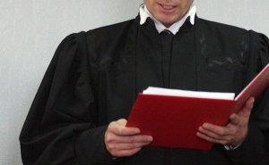 Незаконным признал суд Анапы строительство, которое начали казаки на Малом Утрише