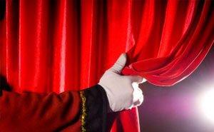В Краснодаре готовятся к открытию нового театрального сезона