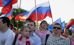 На Кубани расширили перечень публичных мест для выражения общественного мнения