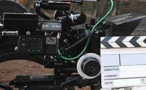 В Краснодаре проходят съёмки нового мистического сериала