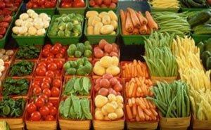 Кубанские аграрии предпочитают сдавать свою продукцию оптом