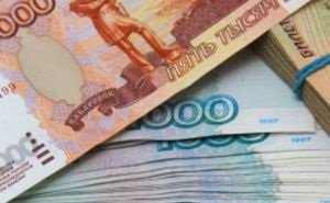В 2016 году власти Кубани намереваются выйти на бездефицитный бюджет