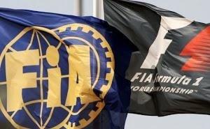В кулуарах FIA только и говорят, что об отмене