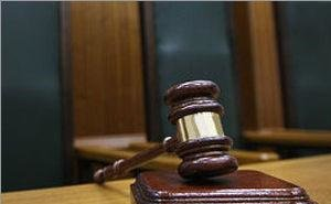 Суд не удовлетворил иск по поводу снятия с выборов кандидатуры Анатолия Пахомова