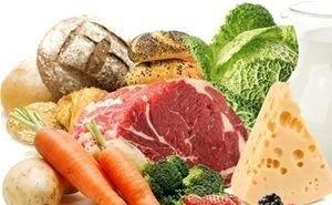 Цены на некоторые продукты и лекарства на Кубани продолжают расти