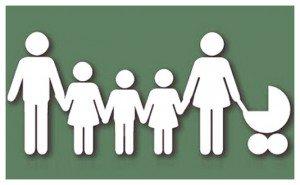 Многодетные семьи Сочи получат землю