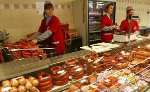 За цены на продукты питания в магазинах Кубани взялась прокуратура