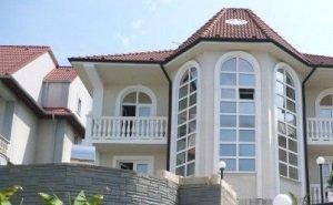 Представление об элитном жилье Краснодарского края с годами меняется