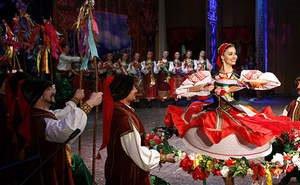 Дни инвестфорума в Сочи будут насыщены культурными и спортивными мероприятиями