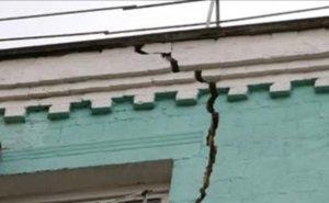 1 млрд рублей выделяют власти Кубани на переселение людей из ветхого жилья