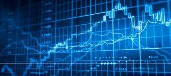 InstaForex: инструменты аналитики рыночной ситуации