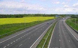 Трасса сообщением Краснодар-Абинск-Кабардинка будет построена до 2020 года