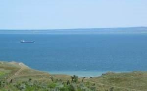 Эксперты на Украине уверены, что России не удастся построить мост через Керченский пролив