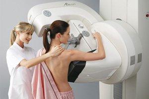 Маммологический онкопатруль на Кубани