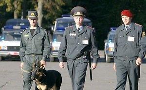 104 заявления подано в полицию пострадавшими Ейского района