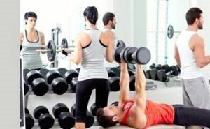 Работодателям рекомендуют проплачивать занятия спортом своих сотрудников