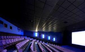 Сочинский кинотеатр