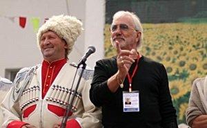 Постфестивальный