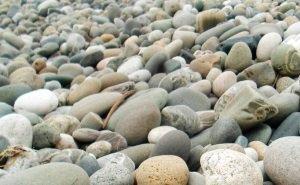 Что же произошло ночью на пляже Туапсе — до сих пор остаётся тайной