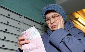 С 1 ноября жильцы многоэтажек Кубани начнут оплачивать капремонт за свой счёт