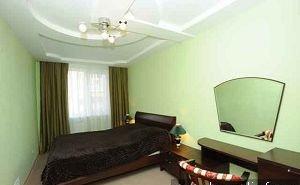 Снять квартиру в доходном доме Краснодара смогут только те, кто прошёл собеседование