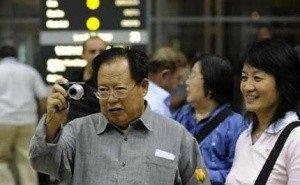 С мая 2015 года запустят прямые авиарейсы между Сочи и Китаем