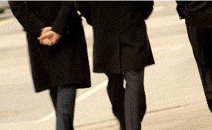 Более 30 человек, находящихся в розыске Интерпола, задержали в Сочи на