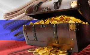 Краснодарский край намерен избавиться от дефицита бюджета