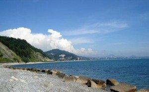 Российские учёные требуют прекращения застройки береговой зоны Сочи