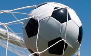 40 экспертов FIFA проверили