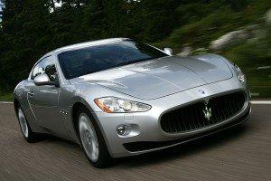 Лучшие автомобили в истории планеты