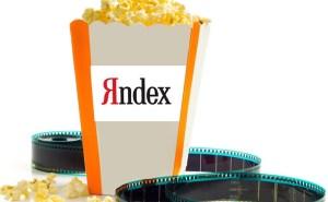 Яндекс предлагает жителям Краснодара освоить инновационный метод просмотра кино
