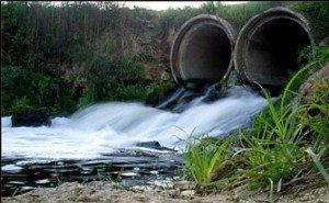 В Сочи прошла Международная конференция по очистке воды