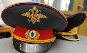 В Краснодаре перед служебной проверкой застрелился полковник МВД