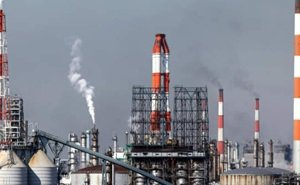 2,5 млрд рублей выделяют на повышение конкурентоспособности кубанской промышленности