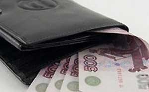 Самые высокооплачиваемые работники — в Сочи