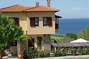 grekodomru - недвижимость в Греции