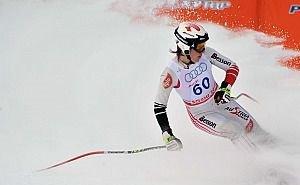 Олимпийские объекты в Сочи зимой задействуют по-максимуму