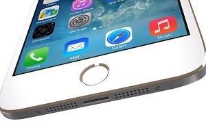 iPhone 6 не получит Full HD?
