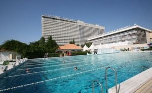 Местом проведения I Международного туристского форума выбран Сочи