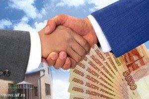 На развитие туризма в Краснодаре выделят 27 млн руб