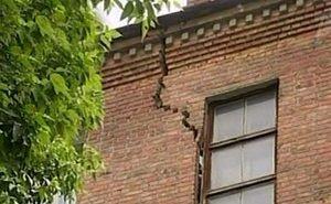Краснодар подаст заявку на участие в новой программе переселения из аварийного жилфонда