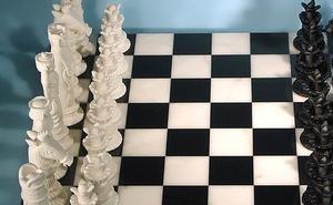 Мировой шахматный турнир в Сочи можно посетить бесплатно