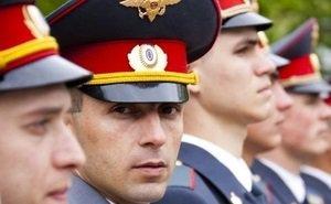 Более 90 млн рублей выделяет краевая казна на покупку жилья участковым