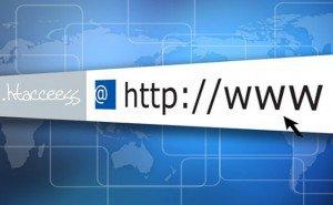Создание собственного популярного сайта