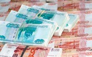 Показатели роста ВРП на Кубани в 2 раза превышают общероссийские
