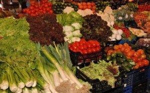 Власти Кубани рассматривают варианты замораживания цен на продовольствие