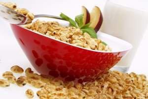kuntsevo ru - вкусные и полезные завтраки