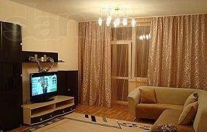 Обзор рынка аренды жилья в Краснодаре по итогам января-октября 2014 года